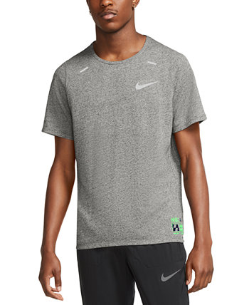 Men's Rise 365 Future Fast T-Shirt Nike