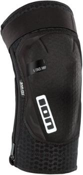 K-Traze Zip Knee Pads ION