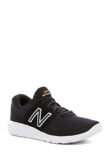 779 Trail Walking Sneaker New Balance