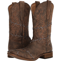 A3532 Corral Boots