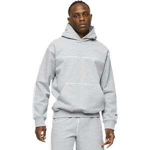 Reigning Champ Heavyweight Terry Everlast Pullover Hoodie REIGNING CHAMP