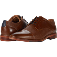 Xpert Oxford Madden by Steve Madden