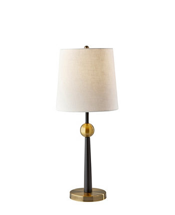 Francis Table Lamp Adesso