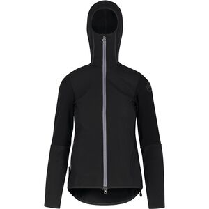 Assos Trail Softshell Jacket Assos