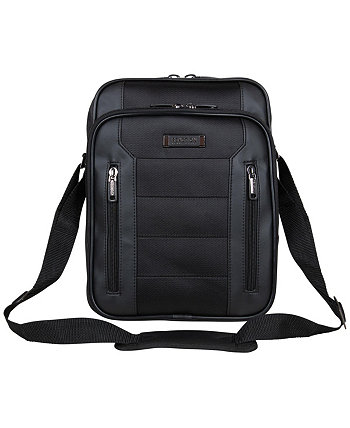 """12.1"""" Crossbody Tablet Case Kenneth Cole Reaction"""