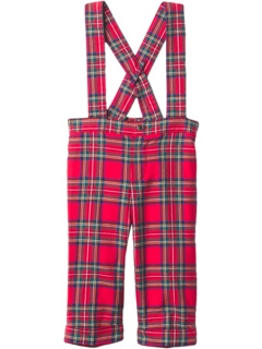 Suspender Pants (Infant) Janie and Jack