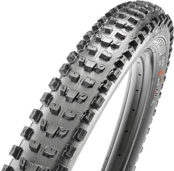 Покрышка Dissector 3CT EXO TR Maxxis