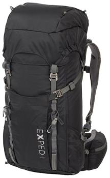 Explore 45 Pack - Women's Exped