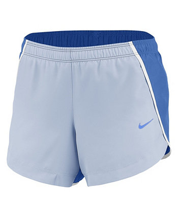 Шорты для бега Big Girls Dry Colorblocked Nike