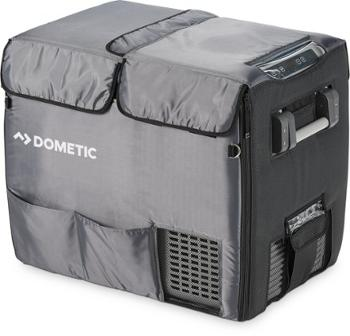 CFXIC65 Insulated Cover for CFX 65W Cooler Dometic