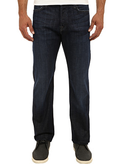 Standard Classic Straight 7 For All Mankind