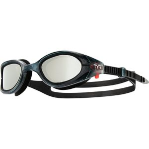 TYR Special Ops 3.0 Swim Goggles TYR