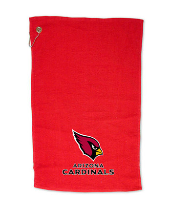Arizona Cardinals Sports Towel Wincraft