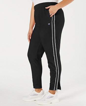 Plus Size Track Pants Champion