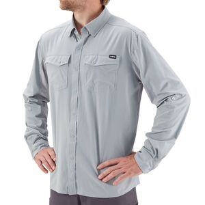 NRS Guide Long-Sleeve Shirt NRS