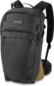 Seeker 18L Hydration Pack - 3 Liters Dakine