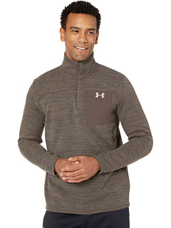 UA Specialist Henley 2.0 Under Armour