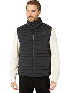Stretch Down Vest The North Face