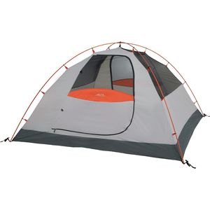 ALPS Mountaineering Koda 3 Tent: 3-Person 3-Season ALPS Mountaineering