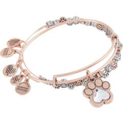 Prints of Love Set of 2 Alex and Ani