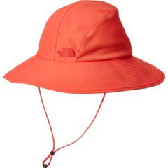 Horizon Breeze Brimmer Hat The North Face