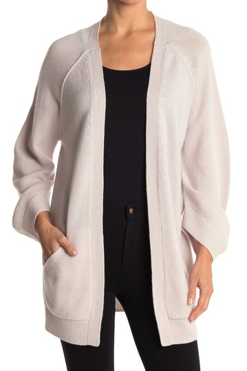 Pia Cardigan Brochu Walker