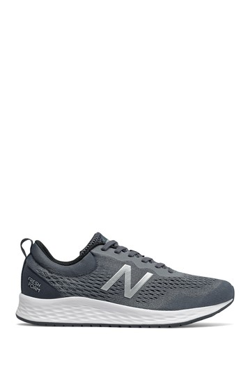 Кроссовка Fresh Foam Arishi v3 New Balance
