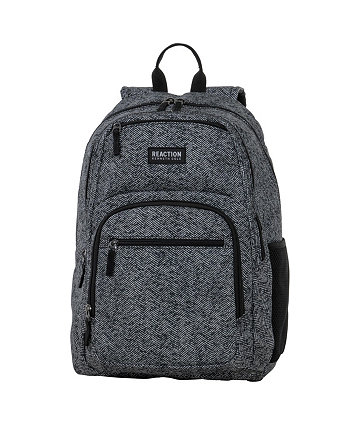 """15.6"""" Computer Backpack Kenneth Cole Reaction"""