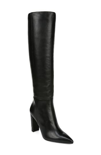 Колено Raakel High Boot Sam Edelman