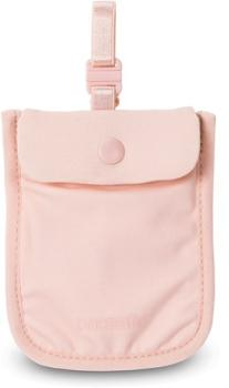 Coversafe S25 Secret Bra Pouch Pacsafe