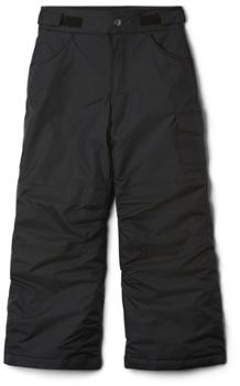Starchaser Peak Insulated Snow Pants - Girls' Columbia