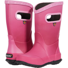 Rain Boots Ombre (Toddler/Little Kid/Big Kid) Bogs Kids