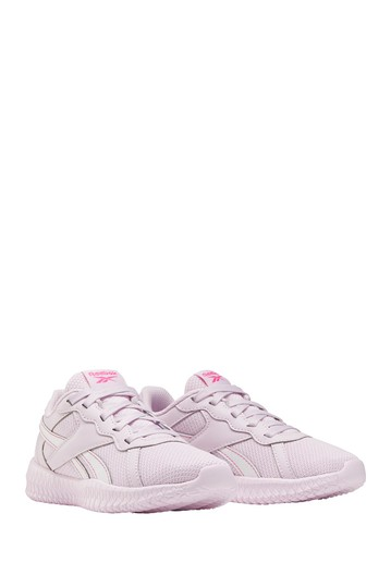 Flexagon Energy Sneaker (Toddler & Little Kid)  Reebok