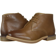 Bailey Chukka Boot Hush Puppies