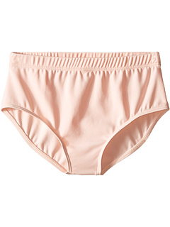 Team Basic Brief (Little Kids/Big Kids) Capezio Kids