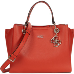 Cami Girlfriend Satchel GUESS