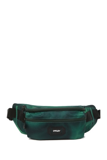 Street Belt Bag Oakley