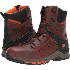 """8 """"Hypercharge Soft Toe Водонепроницаемый Timberland"""