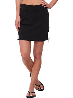 Anytime Casual™ Skort Columbia