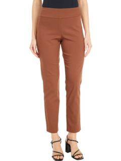 Pull-On Ankle Pants Krazy Larry
