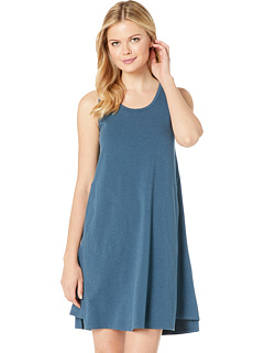 Astir Tank Dress NAU