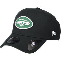 НФЛ Team Classic 39THIRTY Flex Fit Cap - Нью-Йорк Джетс New Era