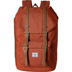 Маленькая Америка Herschel Supply Co.