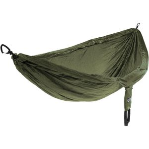 Eagles Nest Outfitters DoubleNest Hammock Eagles Nest Outfitters