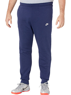 Big & Tall NSW Club Jogger Nike