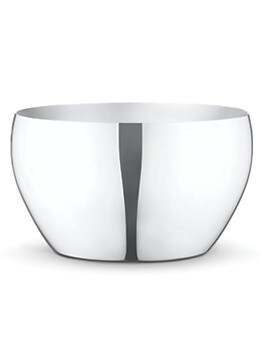 Cafu Extra Small Stainless Steel Bowl Georg Jensen