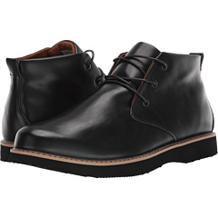 Walkman Chukka Boot Deer Stags