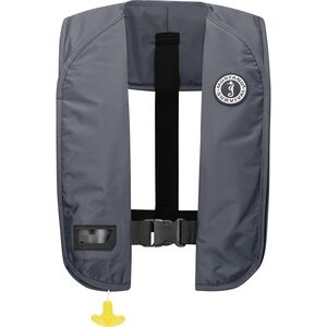 Mustang Survival M.I.T. 100 AA Inflatable Personal Flotation Device Mustang Survival