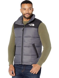 Himalayn Insulated Vest The North Face