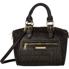 Прогулочная сумка Juicy Couture